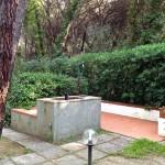 Villetta in affitto principina a mare