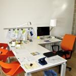 Ufficio Coworking Grosseto