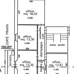 IM97b-planimetria