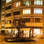 Affitto Ufficio Grosseto Centro Storico