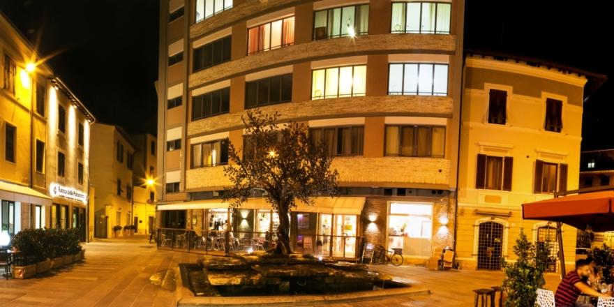 grosseto affitti affitto ufficio grosseto centro storico