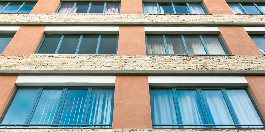 Grosseto affitti affitto ufficio grosseto centro storico for Ufficio affitto roma centro