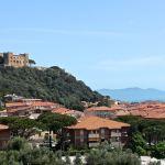 Affitto Case Castiglione della Pescaia