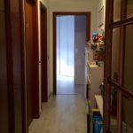 Appartamento vendita grosseto