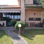 villa-vendita-grosseto-1b