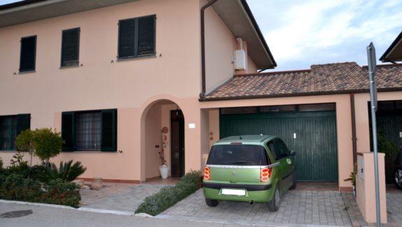Villa Vendita Grosseto
