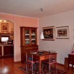 villa-vendita-grosseto-1h