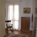 villa-vendita-grosseto-1m