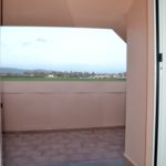 villa-vendita-grosseto-1r