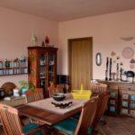 villa-vendita-grosseto-1s
