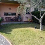 villa-vendita-grosseto-1v
