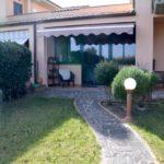villa-vendita-grosseto-1y