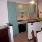 Affitto Appartamento Grosseto Zona Commendone