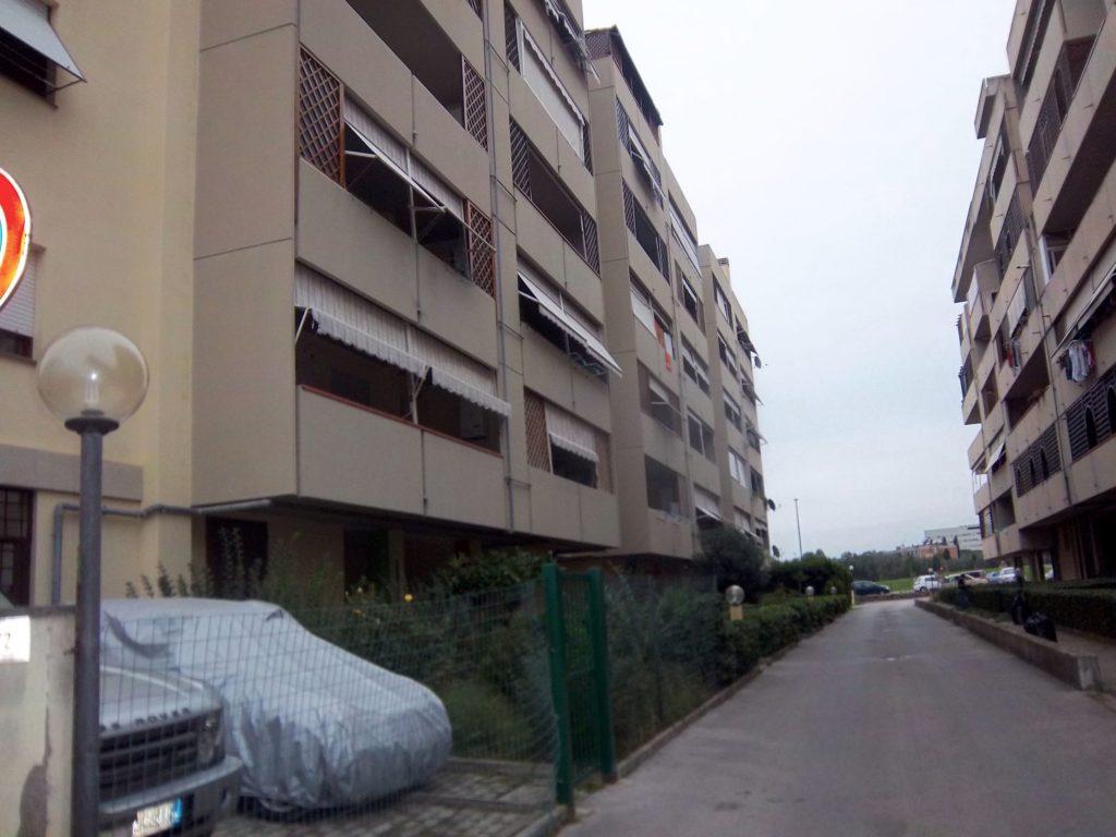 Grosseto affitti affitto appartamento grosseto zona for Affitto appartamento