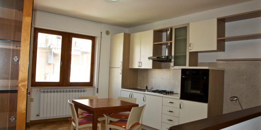 Grosseto affitti affitto appartamento grosseto zona stadio for Affitto appartamento