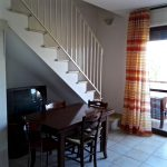 Casa in Affitto a Roselle con Due Camere