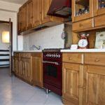 Affitto casa con due Camere Grosseto