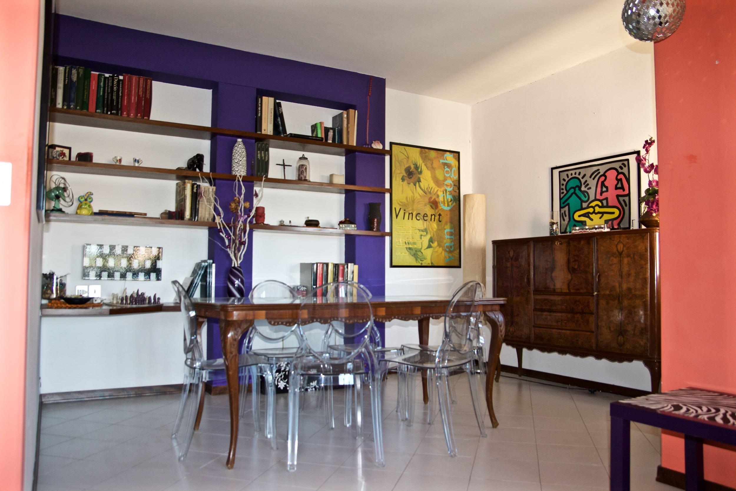 Grosseto Affitti affitto_casa_con_due_Camere_grosseto - 8 ...