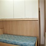 Affitto appartamento Grosseto Zona vie dei Mille