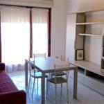 Casa in Affitto Grosseto Via Adamello