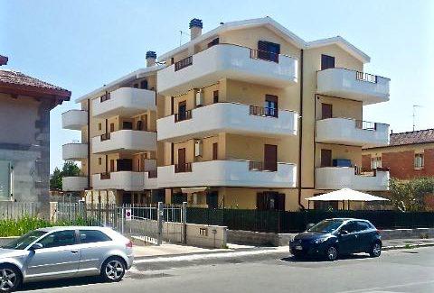 Casa in affitto Grosseto Zona Europa