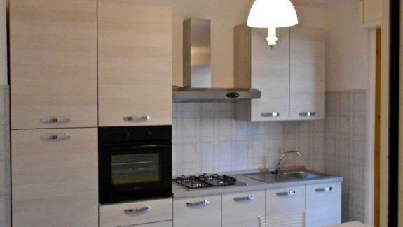 affitto casa Grosseto Via Lituania