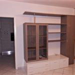 affitto casa a Grosseto Via Lituania