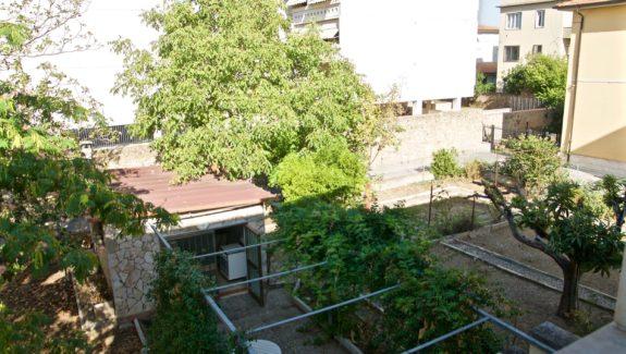 Grosseto affitti for Conad arredo giardino 2017