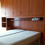 Affitto Grosseto Appartamento Via Oberdan