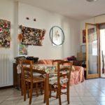 Casa Affitto Grosseto Vicino Marema
