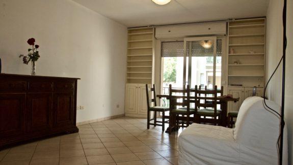 Affitto Appartamento Grosseto Tre Camere